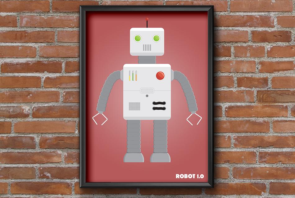 Poster_robot_MockUp