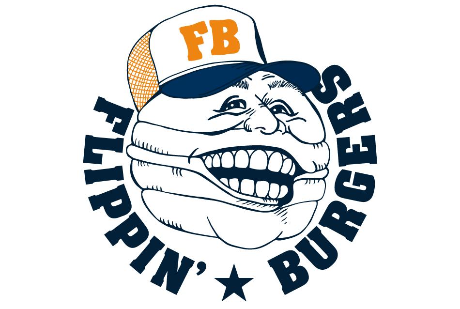 flippin_logo