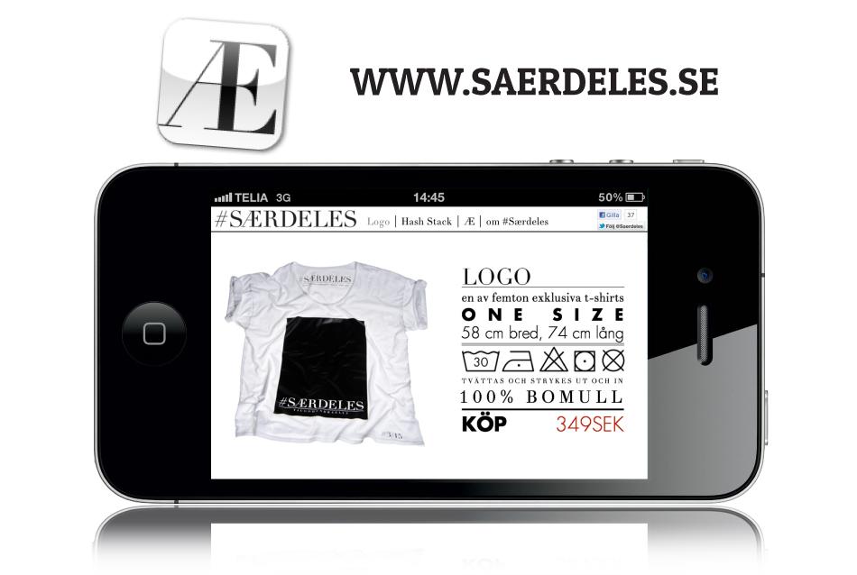 saerdeles_mobil