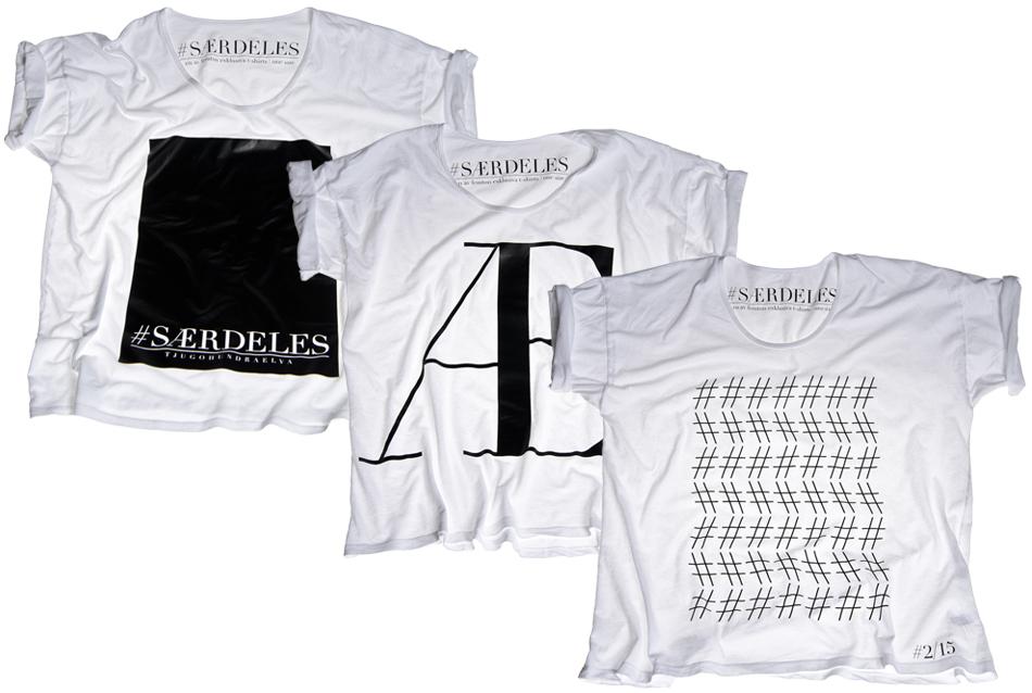 saerdeles_tshirts