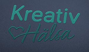 Kreativ Hälsa