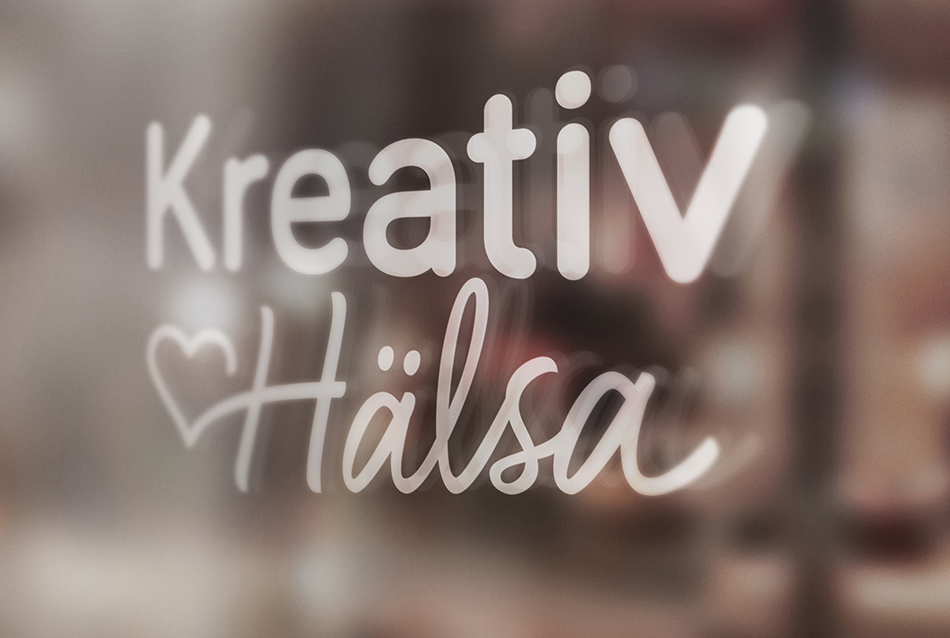 KreativHalsa_Window-Signage