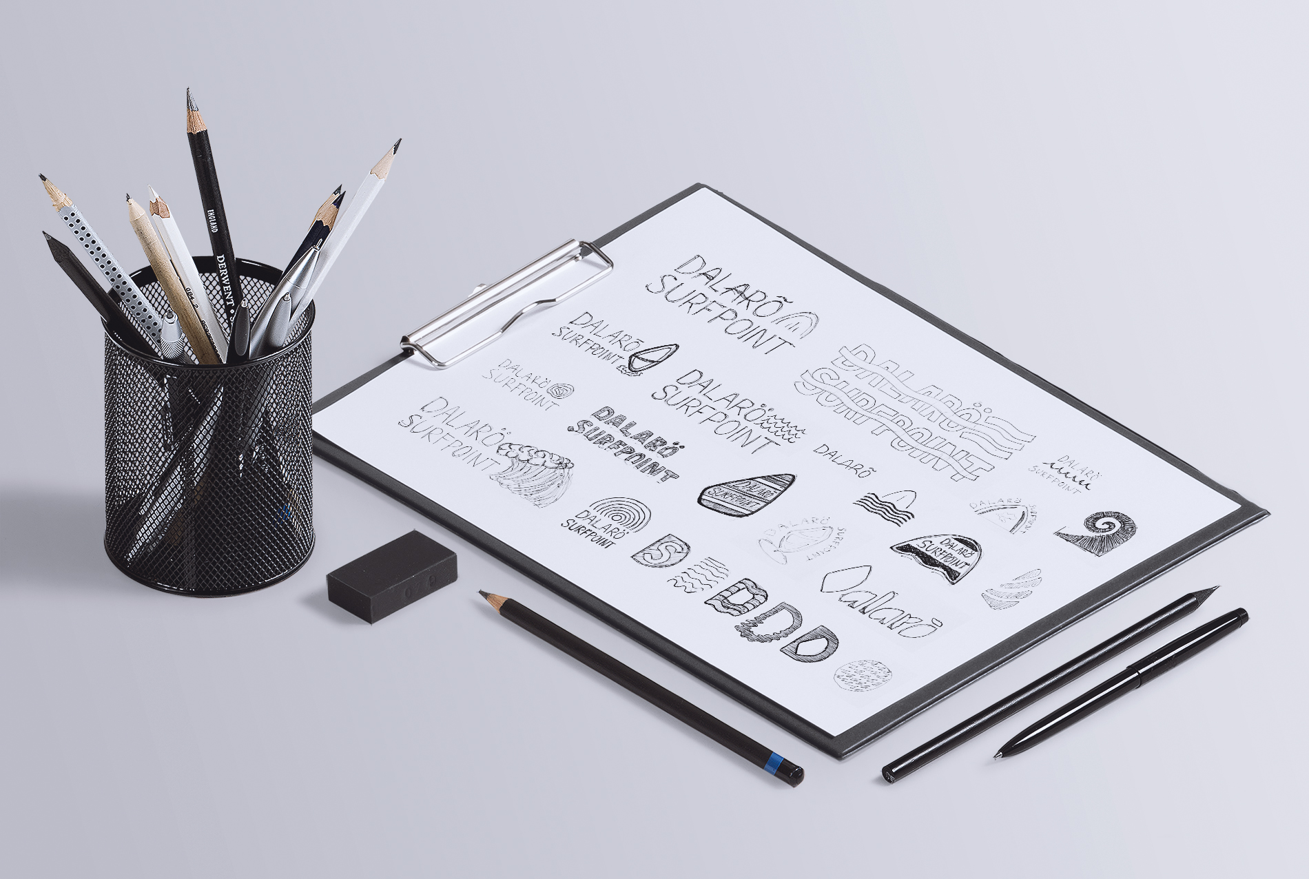 DSP_Stationery Mock Up 06