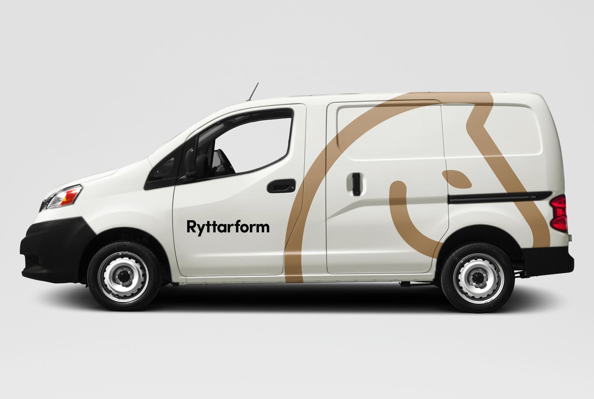 Ryttarform_Minivan-Mockup