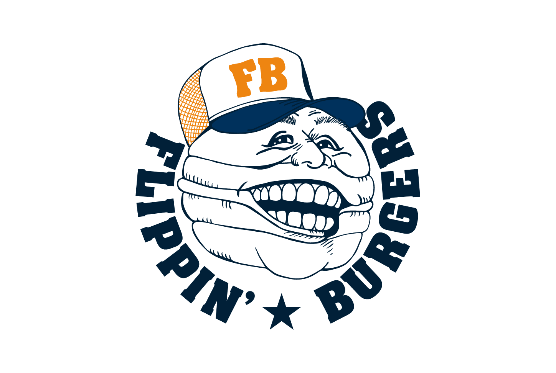 Flippin-Burgers_logo_RGB