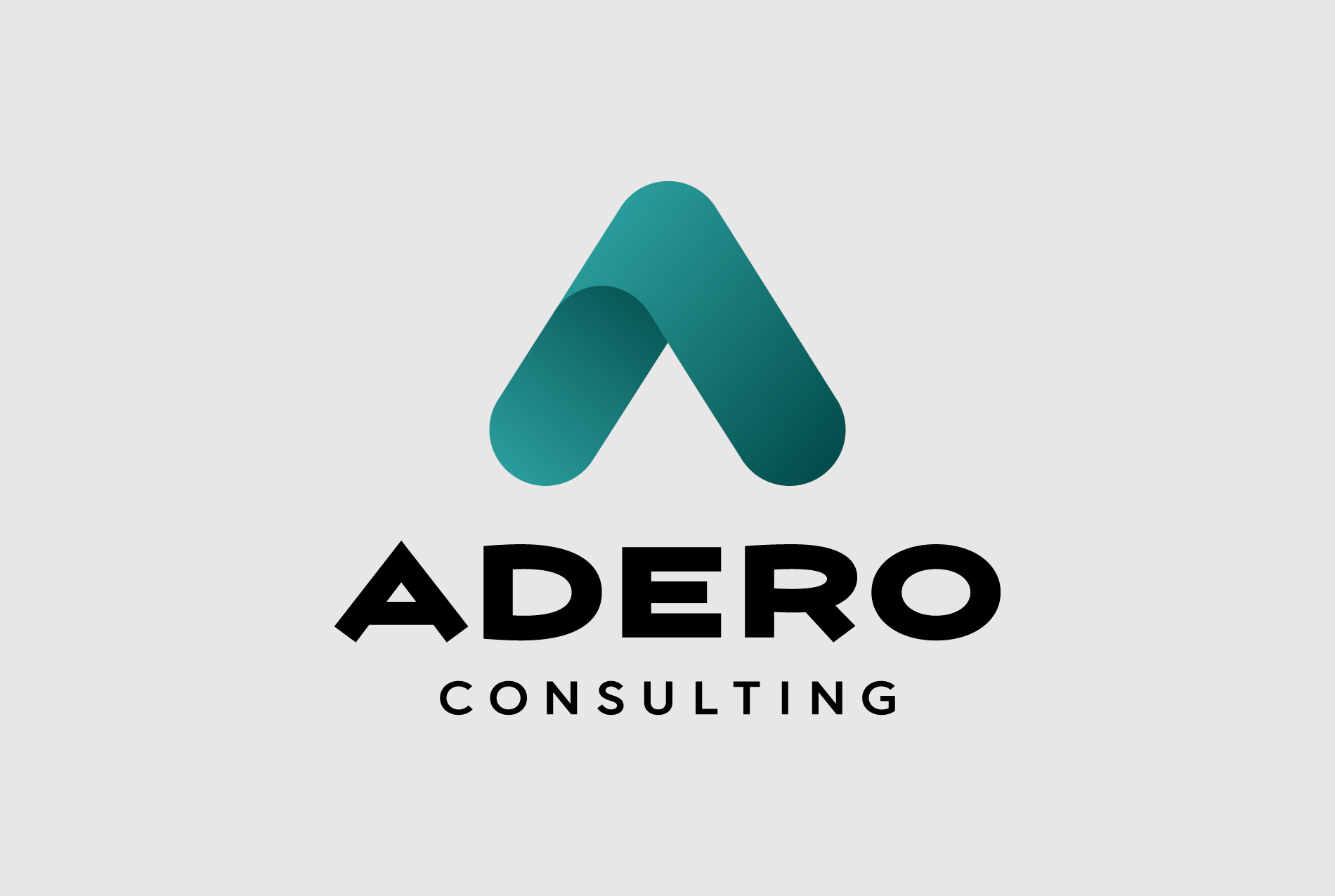 Logos_Adero