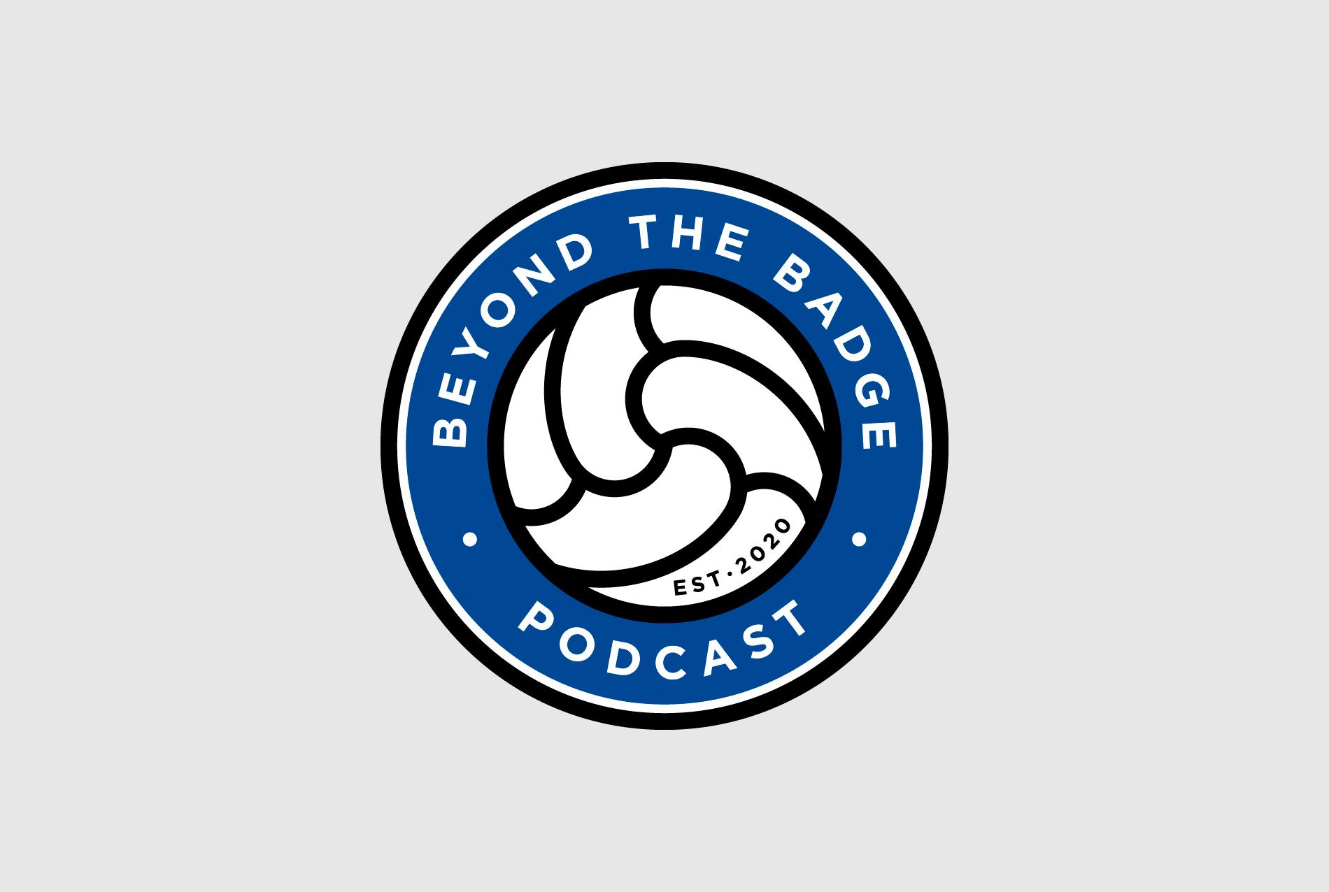 Logos_BeyondBadge