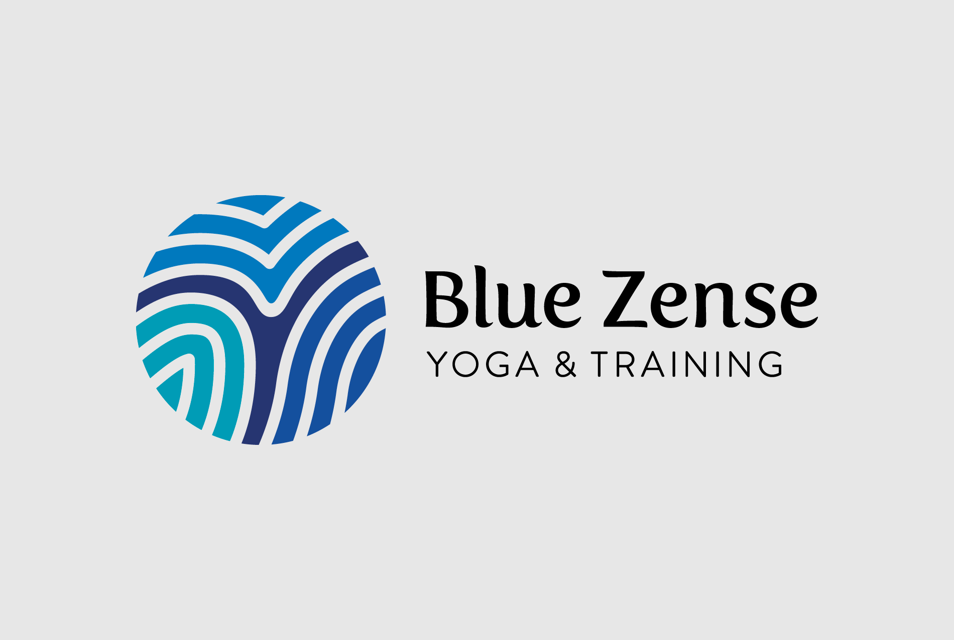 Logos_BlueZense