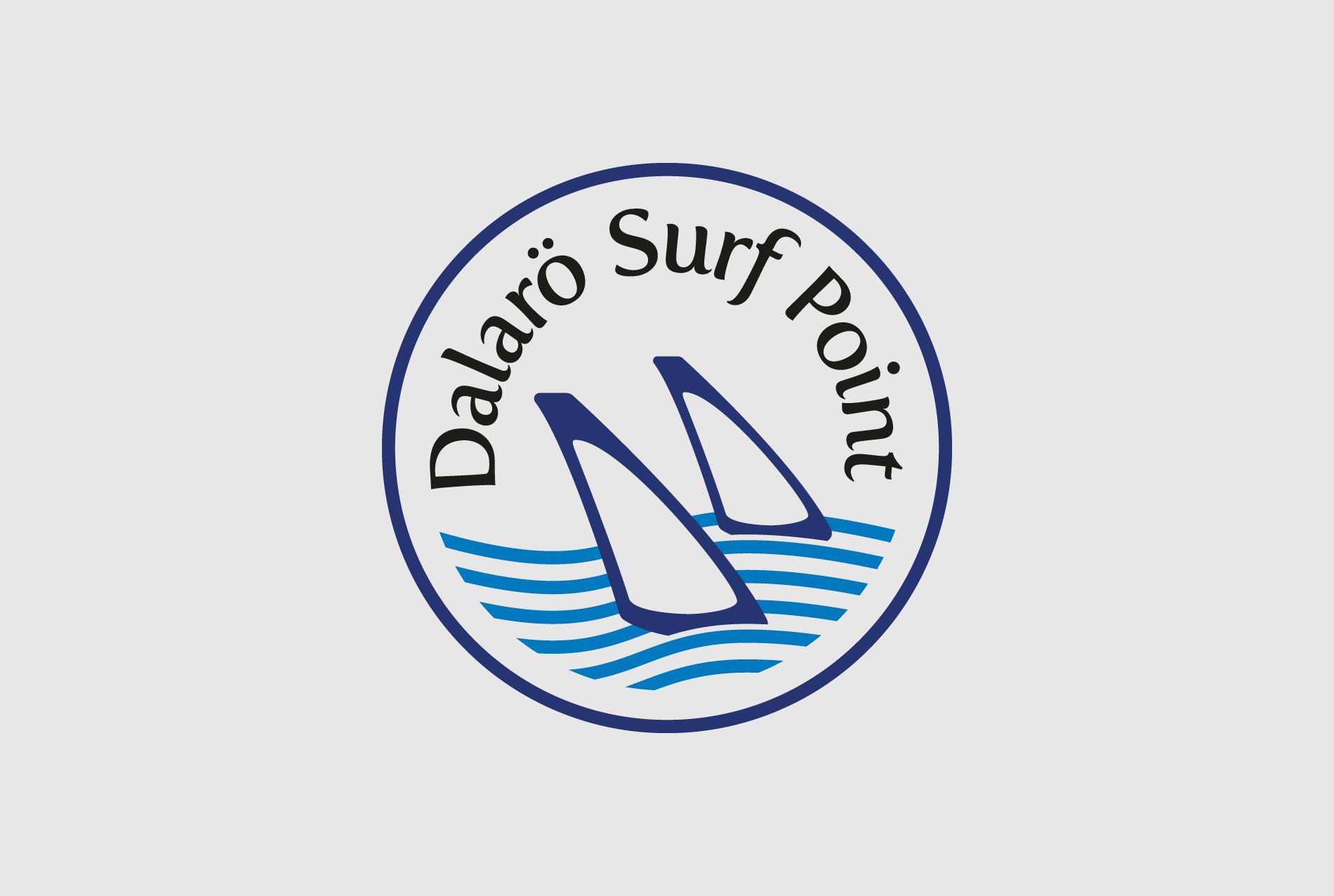 Logos_DalaroSP