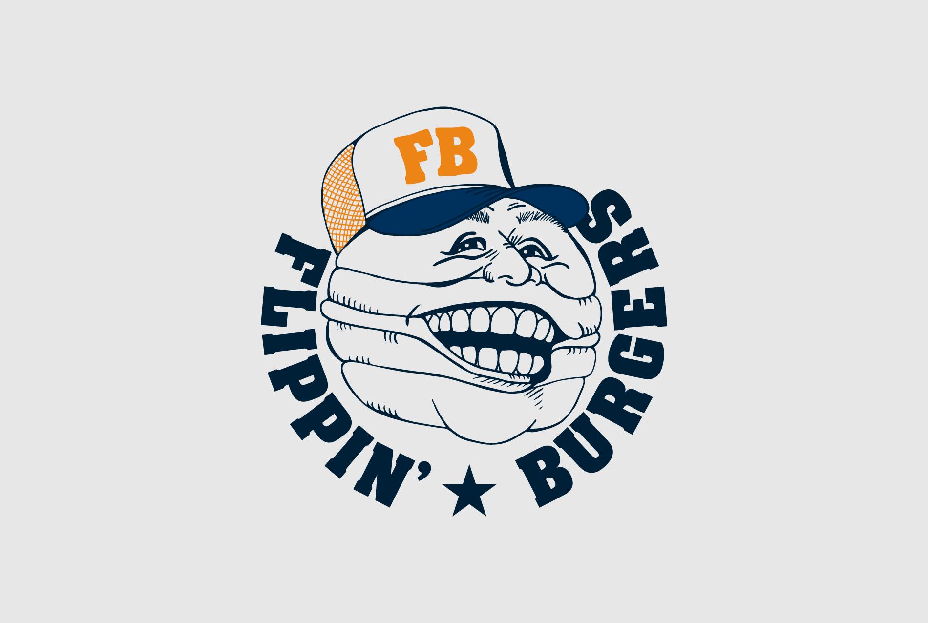 Logos_Flippin
