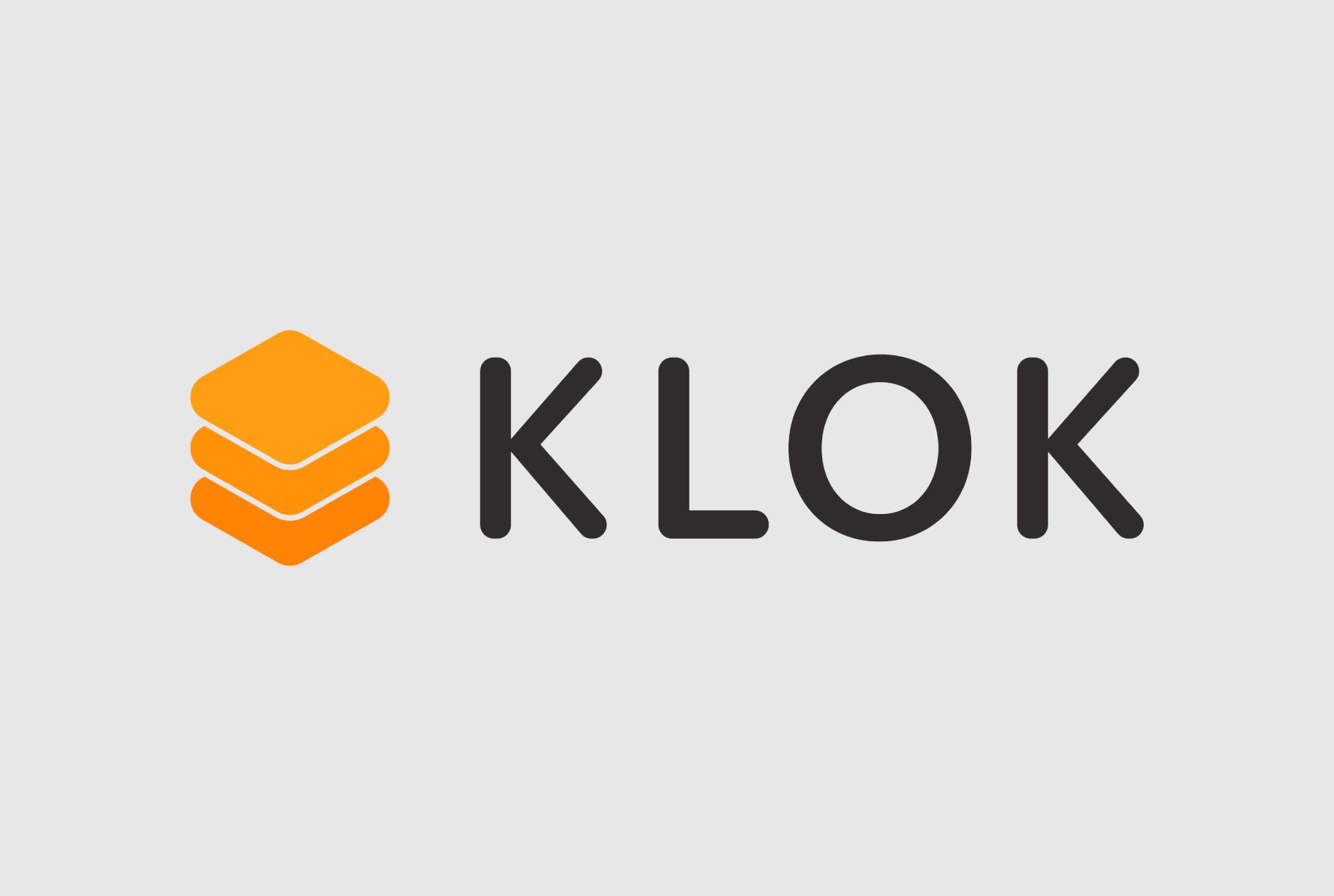Logos_Klok