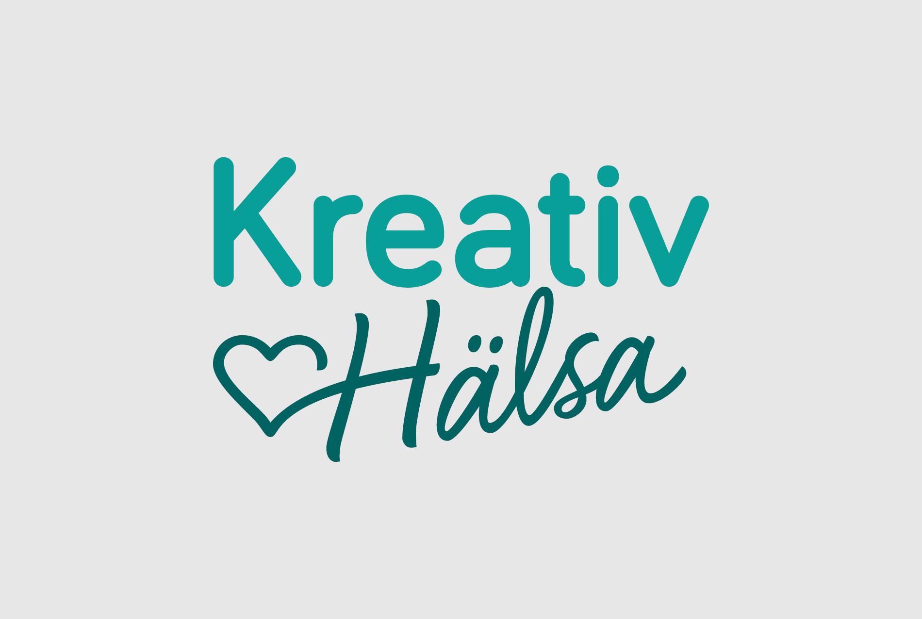Logos_KreativHalsa