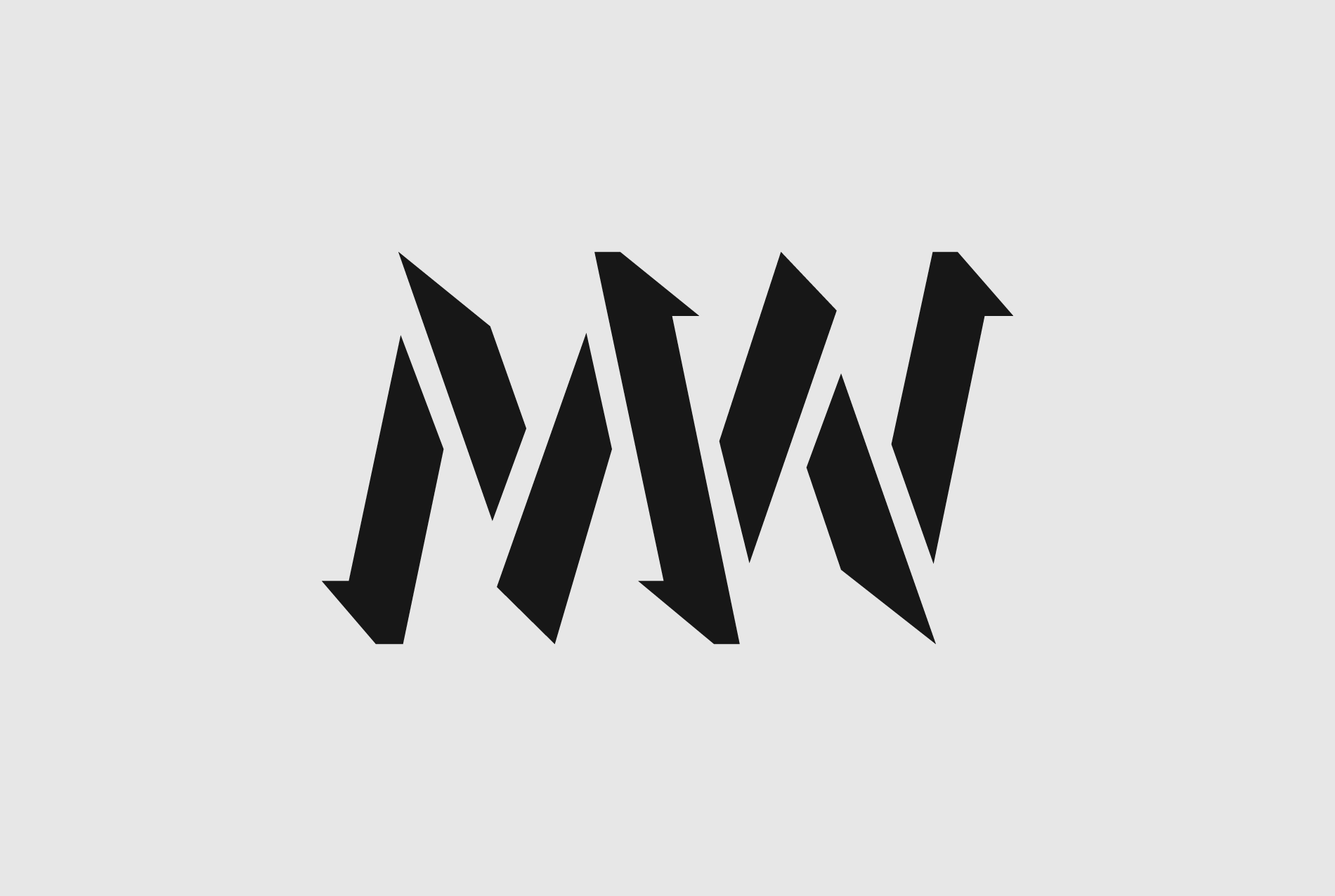 Logos_MW