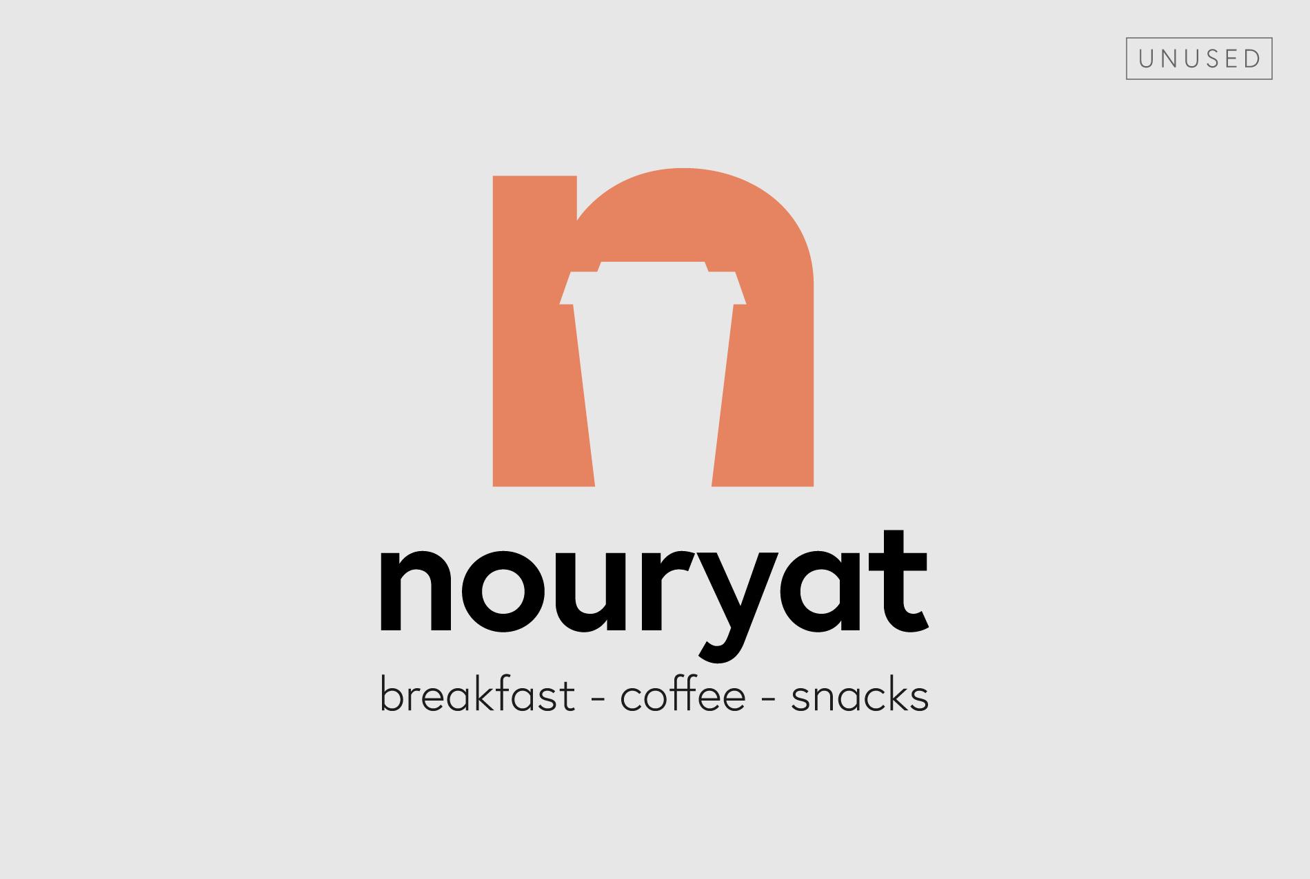 Logos_Nouryat