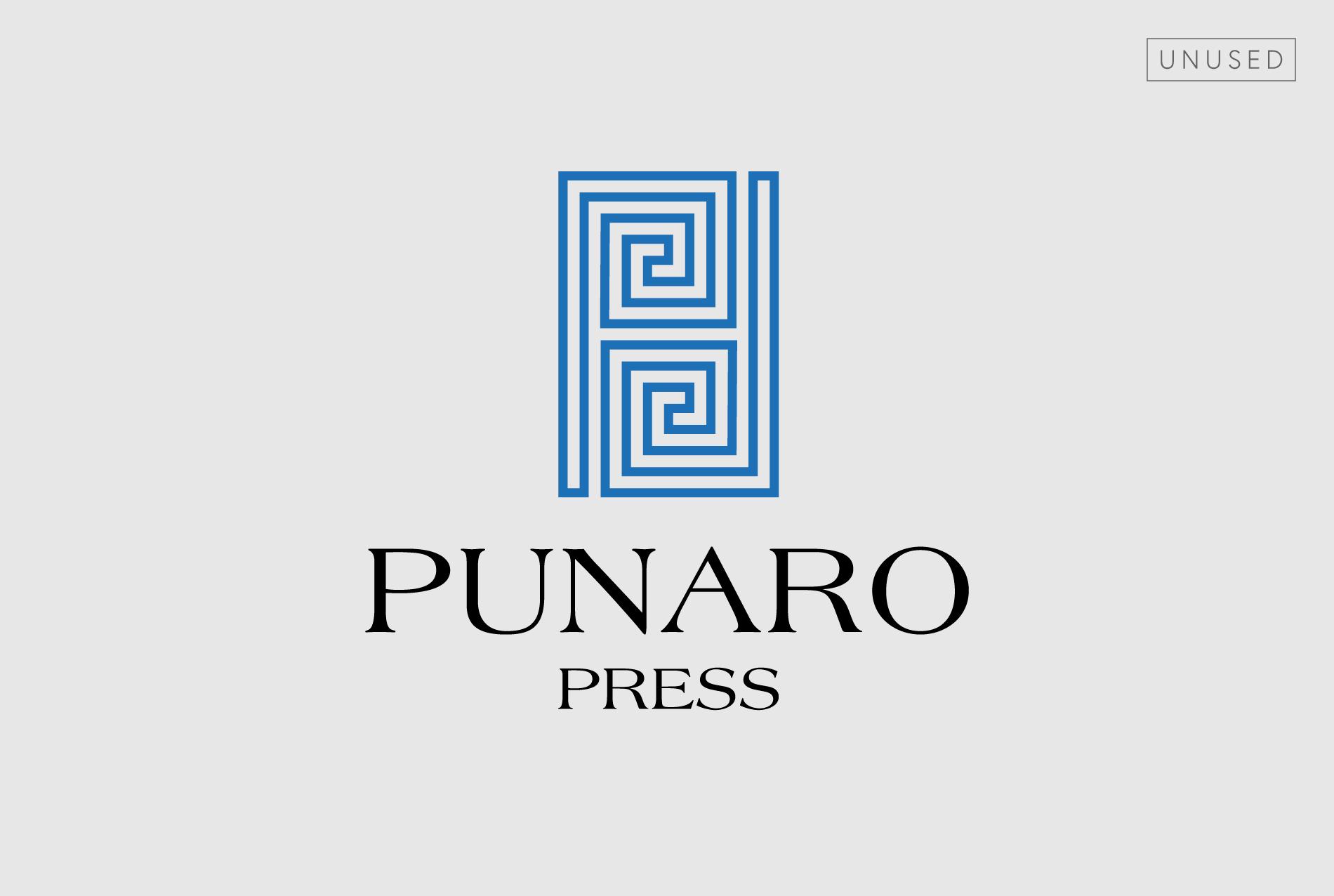 Logos_Punaro