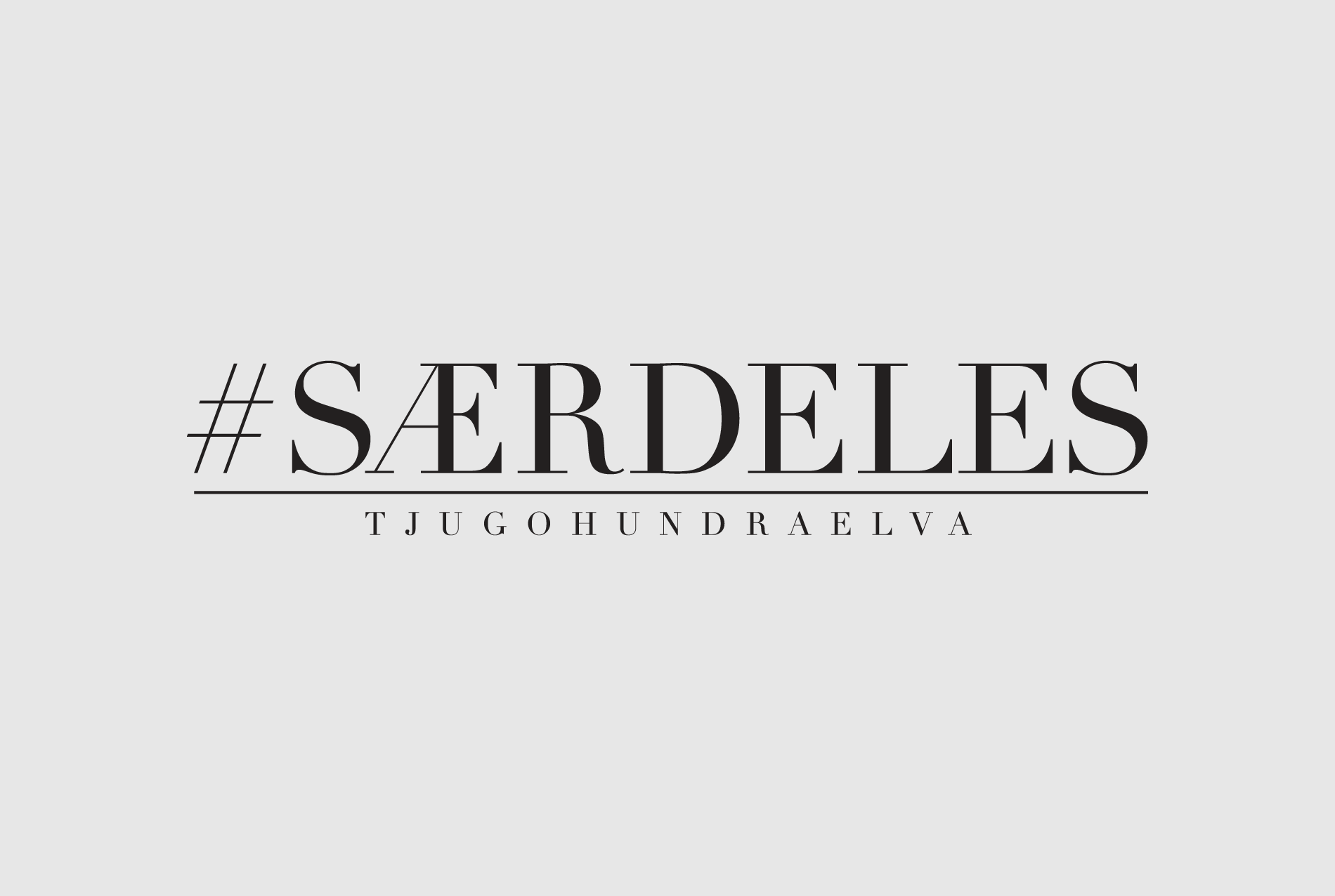 Logos_Seardeles