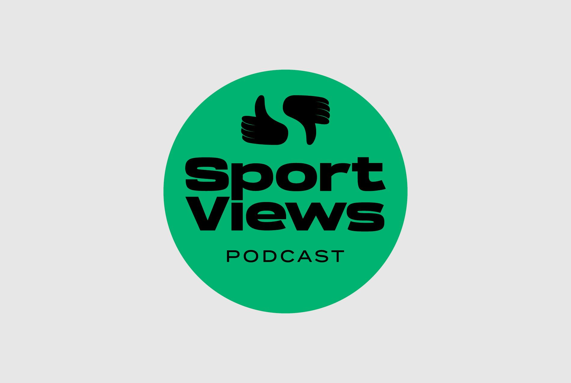 Logos_SportViews