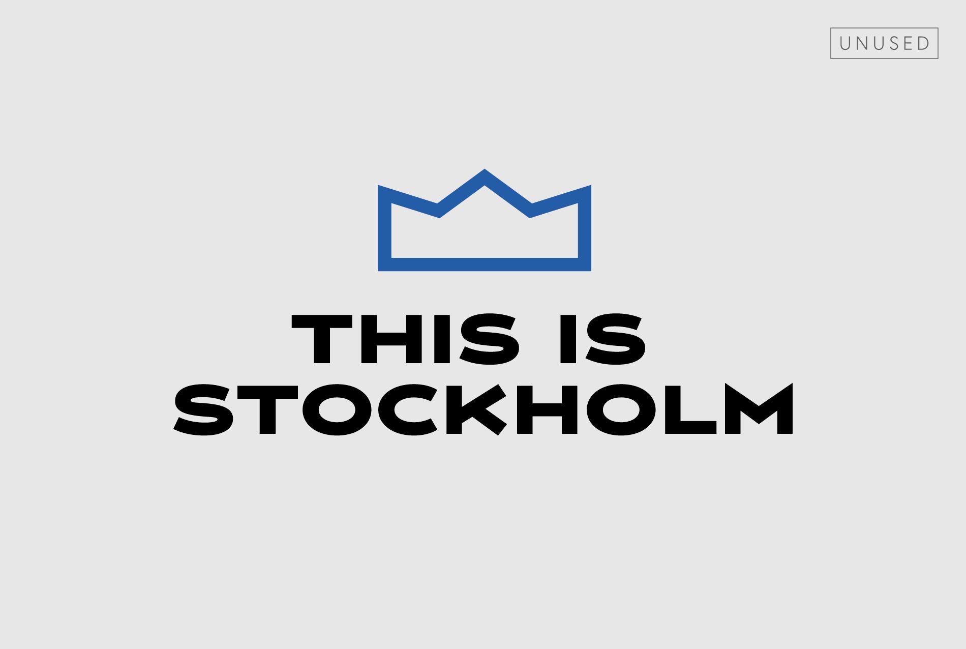 Logos_ThisStockholm