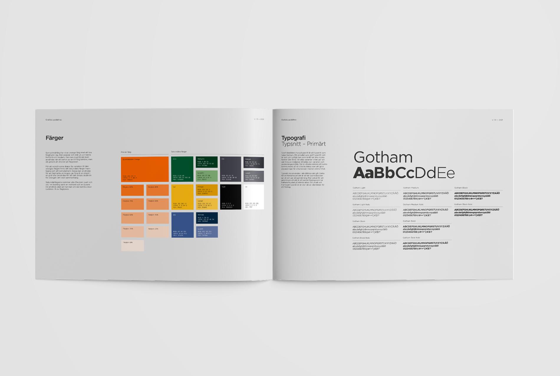 A4-Landscape-Brochure-Mockup_03-2