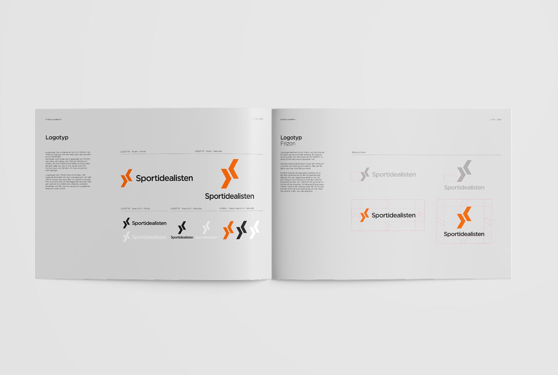 A4-Landscape-Brochure-Mockup_03